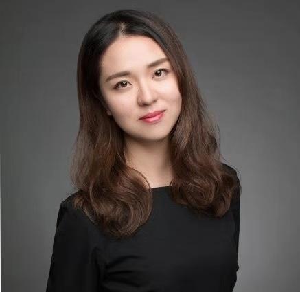 深圳在线SZOL:华南跨国人才需求强劲 多元文化与职业发展最具吸引力